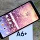 Review: Samsung Galaxy A6+, un smartphone a la altura del S9 por la mitad de su precio