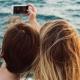 Facebook celebra el Día del Selfie con un nuevo efecto de cámara