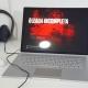 Surface Book 2 de 15 pulgadas llega a España: precio y disponibilidad