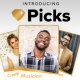 Tinder Picks te muestra los perfiles más compatibles contigo