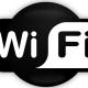 El Wi-Fi mejorará la seguridad con el protocolo WPA3