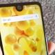 Review: Wiko View 2, un móvil con pantalla grande y notch a buen precio