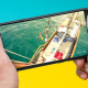 Wiko Tommy 3 llega a España: pantalla 18:9, Android Oreo Go y carcasa intercambiable