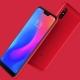 Xiaomi Redmi 6 Pro es oficial: conoce los detalles