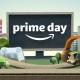 Las mejores ofertas en tecnología del Amazon Prime Day 2018