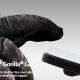 Gorilla Glass 6 permitirá a tu móvil resistir mejor las caídas