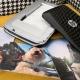 Review: HP Sprocket Plus, imprime tus recuerdos allá donde vayas