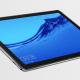 Huawei MediaPad M5 Lite 10 y MediaPad T5 10 llegan a España: precio y disponibilidad