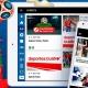 Mediaset Sport, la aplicación que permite ver la selección española en el Mundial
