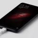 Oppo R15 Pro y A3 llegan a España: precio y disponibilidad