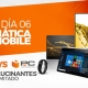 Ofertas en smartphones e informática con los PcDays de PcComponentes