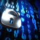 Cómo hacer una copia de seguridad de tus archivos gratis