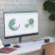 Microsoft Surface Go ya se puede reservar: precio y fecha de lanzamiento en España