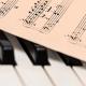 Review: flowkey, aprende a tocar el piano y perfecciona tu técnica desde el móvil o tablet