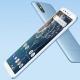 Oferta: Xiaomi Mi A2 por solo 184 euros en Amazon