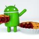 Android 9 Pie no permite grabar las llamadas de voz