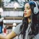 ATH-SR50BT, SR30BT, CKR7TW, SPORT7TW Y ATH-MSR7b, los nuevos auriculares de Audio-Technica