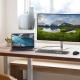 Dell S2719DC, SE2219H, SE2419H y SE2719H, los nuevos monitores de Dell