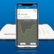 Descarga FRITZ!App WLAN para medir la calidad y velocidad del WiFi en iOS