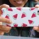 Cómo diseñar carcasas personalizadas para el móvil en Internet