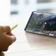 Samsung Galaxy Note 9 equipa la mejor pantalla del mundo