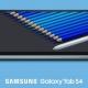 Galaxy Tab S4 y Galaxy Tab A 10.5, las nuevas tablets de Samsung