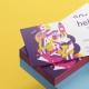 8 ideas para encargar a una imprenta online