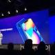 Honor Play es oficial, el smartphone gaming con respuesta vibratoria y sonido 3D