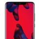 Huawei Mate 20, se filtran sus especificaciones