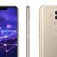 Huawei Mate 20 Lite llega a España: precio y disponibilidad
