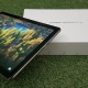 Review: Huawei MediaPad M5 Lite, una tablet sencilla e ideal para consumo multimedia
