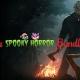 Oferta: compra ahora el Humble Spooky Horror Bundle 2018 desde 1 dólar