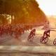 Cómo ver online la Vuelta a España 2018