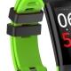 Leotec Fashion Health, la pulsera fitness con monitorización de oxígeno en sangre