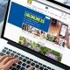 Lidl abre su tienda online