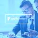 Review: PDFelement, una potente y completa herramienta para PDFs