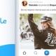 Peoople, la red social con recomendaciones de influencers y de tus amigos