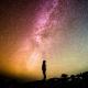Cómo ver online las Perseidas 2018, la mayor lluvia de estrellas del año