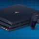 Conoce los juegos gratis de PlayStation Plus en enero de 2019