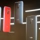 Pocophone F1 llega a España: el smartphone de gama alta con precio low cost