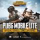 """PUBG Mobile lanza una versión """"Lite"""" para smartphones poco potentes"""