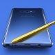 Precompra el Samsung Galaxy Note 9 con descuento al entregar tu móvil anterior