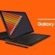 Samsung Galaxy Tab S4 es oficial en España: precio y disponibilidad