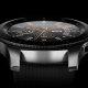 Galaxy Watch, el nuevo smartwatch de Samsung es oficial