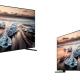 Los televisores QLED 8K de Samsung ya se pueden comprar en España