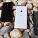 Sony Xperia XZ3 con pantalla de 6 pulgadas y Android 9 Pie es oficial, conoce los detalles