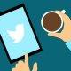Twitter prueba una opción para votar positivo o negativo los tweets