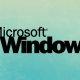 Ya puedes descargar y probar Windows 95 en tu ordenador