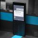 Xiaomi Qin 1, un móvil tradicional con traductor en tiempo real por 25 euros