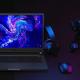 Xiaomi Mi Gaming Laptop 2, el portátil para videojuegos se renueva con más potencia